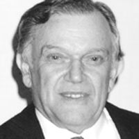 Albert Andrew Gibson Net Worth